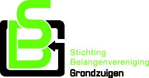 SBG Logo - Korevaart B.V.